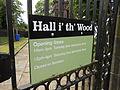 Hall i' th' Wood (12).JPG