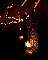 Halloween graveyard.jpg