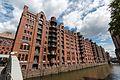Hamburg, Speicherstadt, Block W -- 2016 -- 2968.jpg