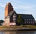 Hamburg Lotsenhaus Seemannshoeft 750px 5316.jpg