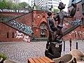 Hamburg Popeye-der-Seefahrer-Denkmal.jpg