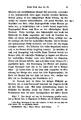 Hamburgische Kirchengeschichte (Adam von Bremen) 033.png
