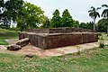 Hammam - Northern View - Old Fort - New Delhi 2014-05-13 3020.JPG