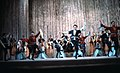 Hammond Slides Armenian Dancers 05.jpg