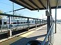 Hammond Station (26580138021).jpg