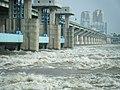 Han River Seoul - panoramio.jpg