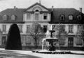 Hanau - Zollamt.png