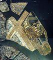 Haneda Airport Aerial photograph.1984.jpg