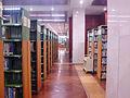 Hangzhou Library 17.jpg