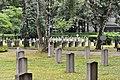 Hannoer-Stadtfriedhof Fössefeld 2013 by-RaBoe 045.jpg