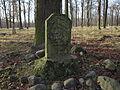 Hannover-Tiergarten-Gedenkstein.JPG