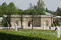 Hannover - Herrenhausen - Großer Garten - Grotte - 20050502.jpg