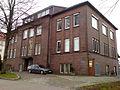 Hannover Davenstedter Straße 81 ehemaliges Verwaltungsgebäude der Lindener Eisen- und Stahlwerke.jpg