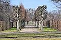 Hannover Herrenhausen 2014-I by-RaBoe 079.jpg