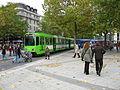 Hannover tram 2008 5.JPG
