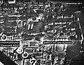 Hanoi Bach Mai Airfield bomb damage assessment.jpg