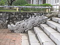 Hanoi Citadel 0363.JPG