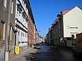 Hans-Salier-Straße.JPG