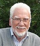 Hans Schupp -  Bild