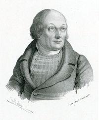 Hans Georg Nägeli (Balder).jpg