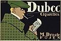 Hans Rudi Erdt - Dubec Cigarettes.jpg