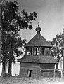 Haradnaja, Rynak, Trajeckaja. Гарадная, Рынак, Траецкая (S. Bochnig, 1929) (3).jpg