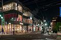 Harajuku-Cat-street-05.jpg