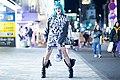 Harajuku Fashion Street Snap (2018-01-03 18.09.05 by Dick Thomas Johnson).jpg