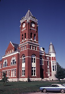 Haralson County Georgia Courthouse.jpg