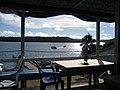 Harbour view from the Bounty Bar, Neiafu, Vava'u, Tonga - panoramio.jpg