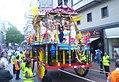 Hare Krishna Juggernaut I (1250083578).jpg