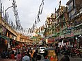 Hari Market Jammu.JPG
