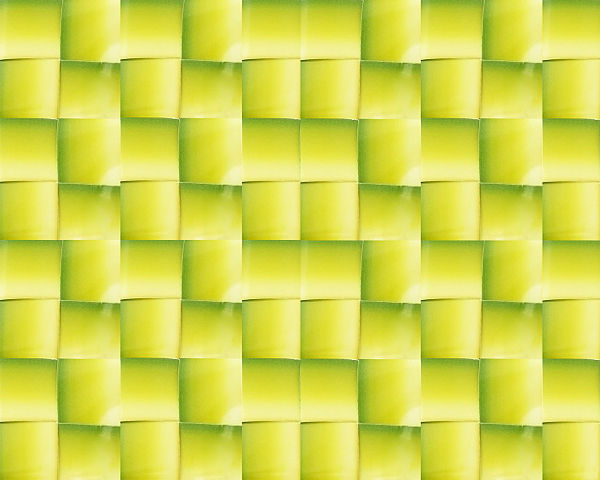 File:Hari Raya Background Ketupat Pattern.jpg - Wikimedia ...