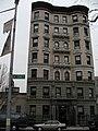 Harlem - W124st - building.jpg