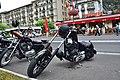 Harley Davidson Motorcycles in Interlaken (Ank Kumar) 03.jpg