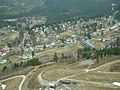 Harrachov from the air - panoramio.jpg