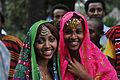 Harrari girls in Addis.jpg