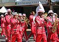 Harvest Parade 2014 116.jpg
