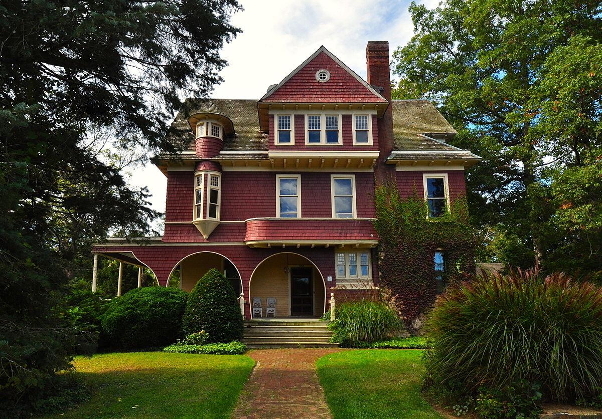 Harvey house radford virginia wikipedia for Virginia house