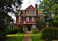 Harvey House Radford Virginia.JPG