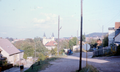 Harz 19860018.png