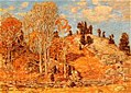 Hassam - the-cedar-lot-old-lyme.jpg