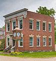 Hastings State Bank.jpg