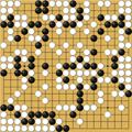 Hatsuyoron - problem 76.png
