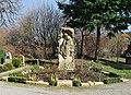 Hauptfriedhof (Freiburg) 33.jpg