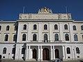 Hauptmuenzamt Vienna 4.jpg