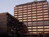 Hauptverband von Erdbergstraße quer.jpg