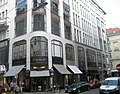 Haus-Plankengasse 4-01.jpg