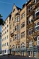 Haus Mannesmannufer 8 in Duesseldorf-Carlstadt, von Suedwesten.jpg