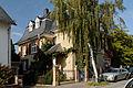 Haus Turmstrasse 16 in Wetzlar, von Suedosten.jpg